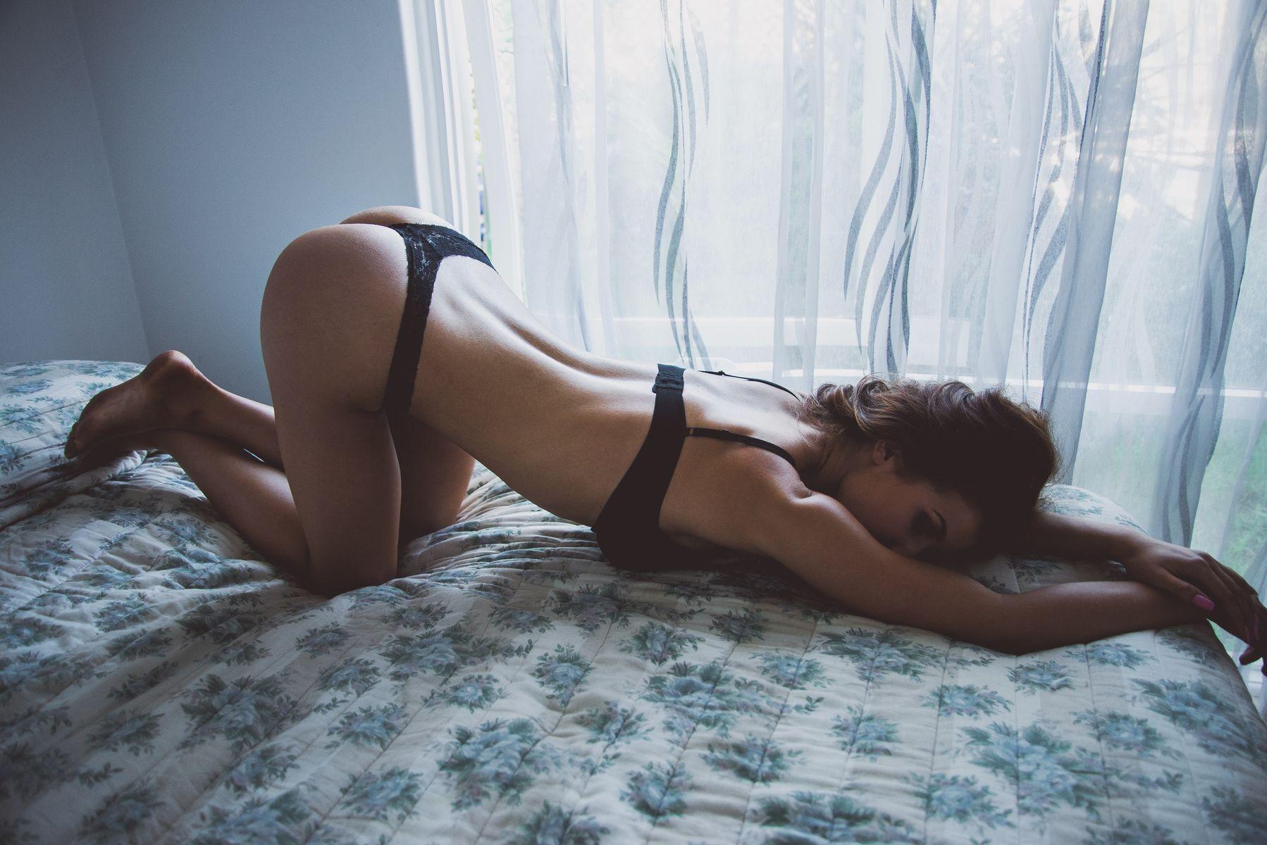 Susan Muhling naked 323