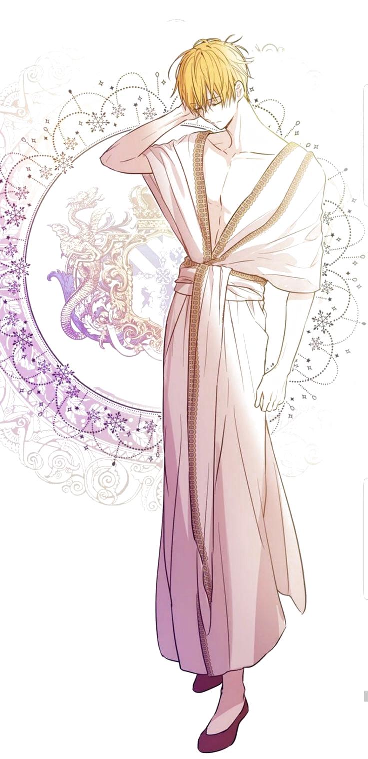 Photo of anime princess | Illustrations  #anime #princess #illustrations + anime aestheti…
