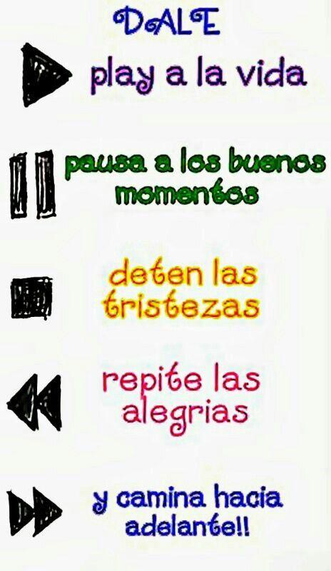 Pin De Ingrid Argueta En Mensajes Motivadores Frases