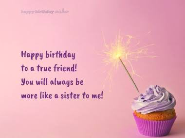 Pin By Irma Vanta On Celebs With Images Happy Birthday Sister