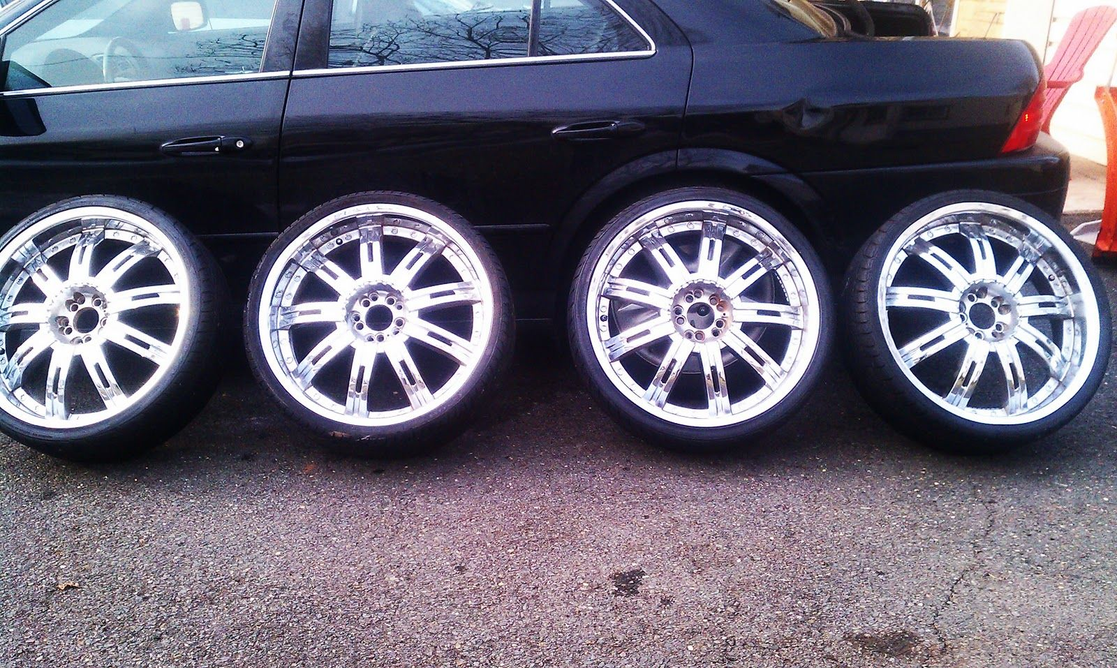 Used Rims For Sale >> 22 Rims For Sale Used Rims Rims For Sale 22 Inch Rims
