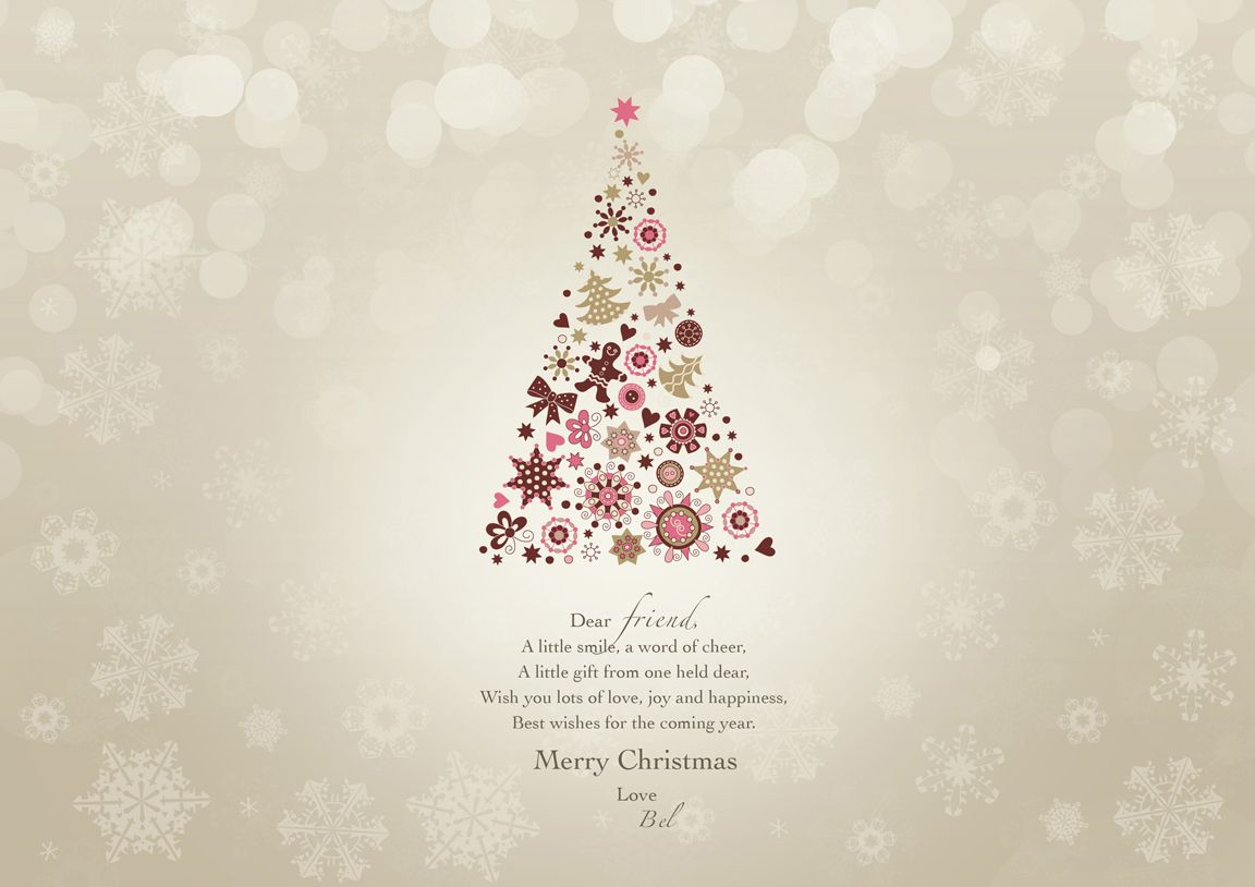 Happy Christmas Wishes Merry Christmas Christmas Greetings Cards