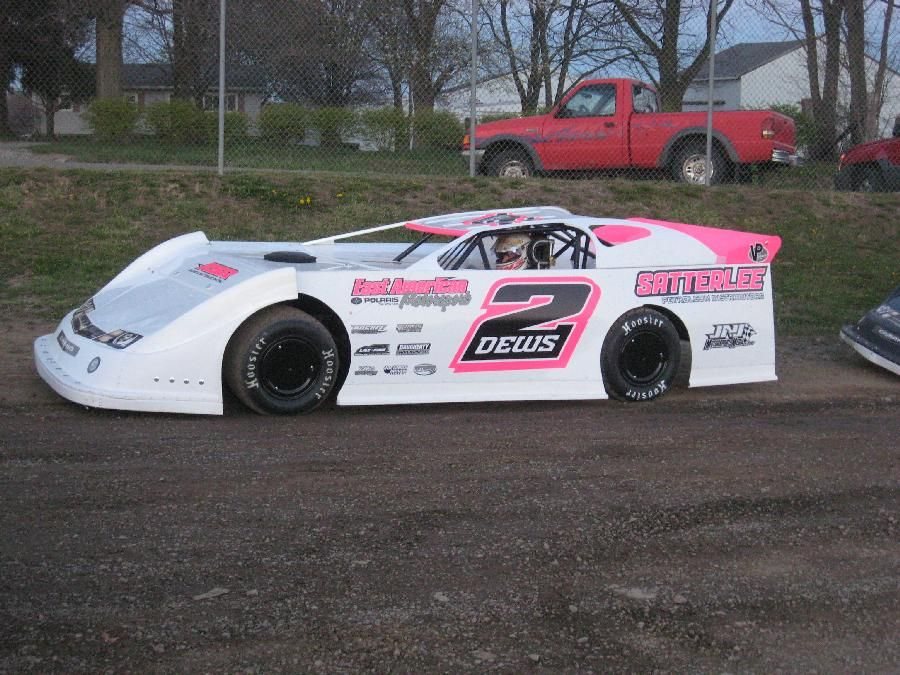 Super Late Model Dirt Racing Late Models With Images Dirt