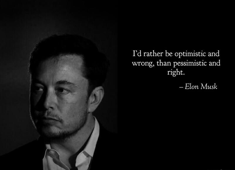 Anything Is Possible My Friend Elon Musk Quotes Joe Rogan Quotes Genius Quotes