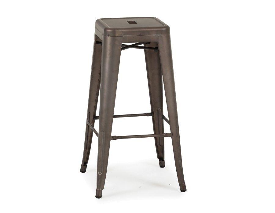 Groovy Slim Bar Stools Lamtechconsult Wood Chair Design Ideas Lamtechconsultcom