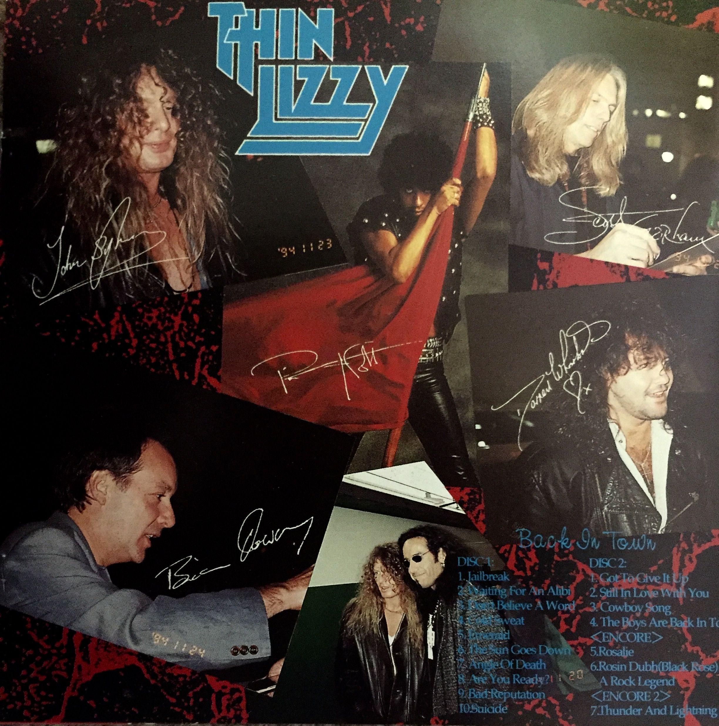 Pin On Phil Lynott Thin Lizzy