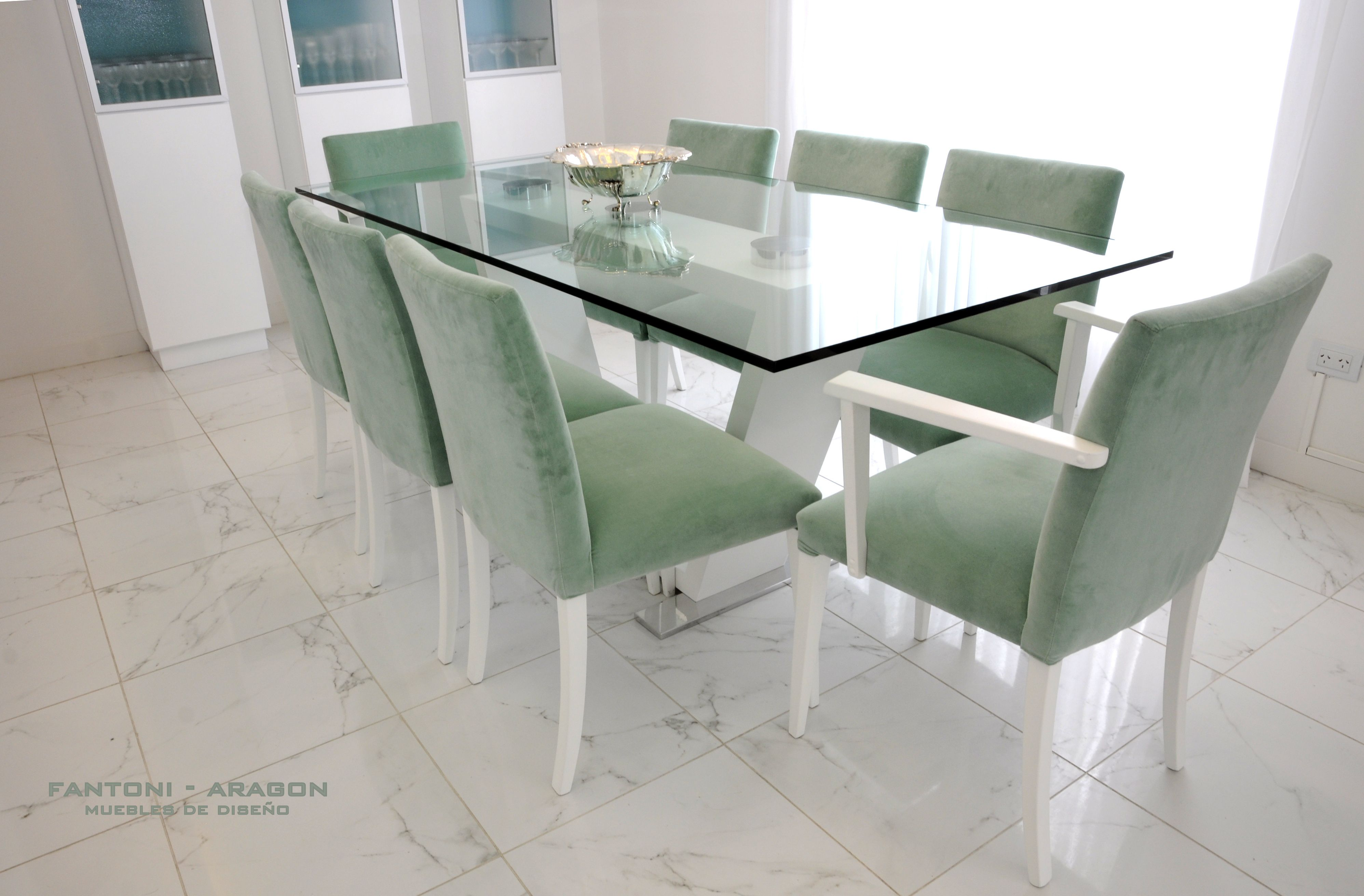 Fantoni Aragon Muebles De Dise O Interior Cocinas Pinterest  # Muebles Fantoni