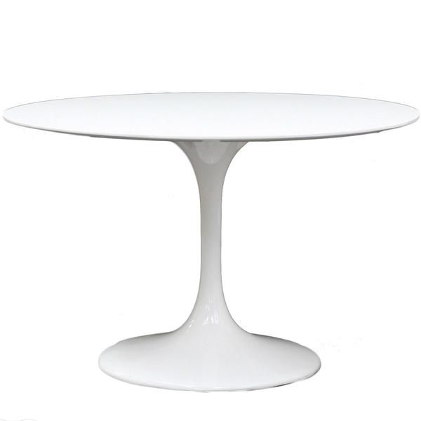 Inspirational Tulip Table Reproduction