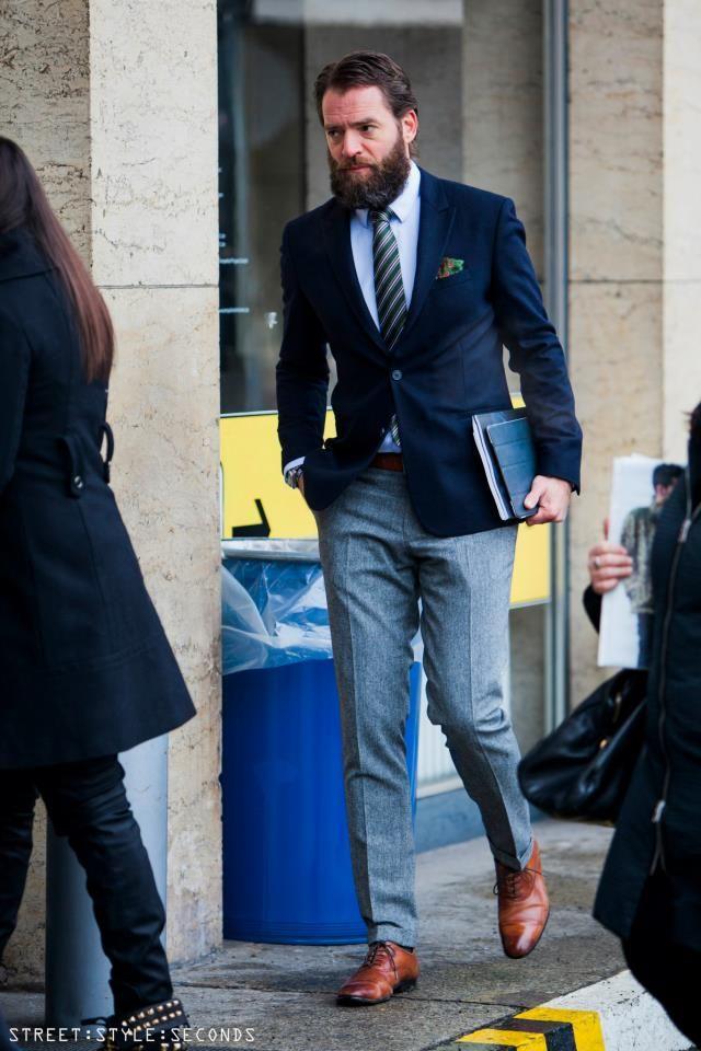 Berlin Street Style By Goran Čižme Ija Mens Outfits