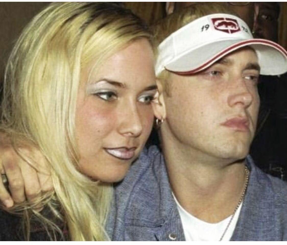 Eminem Image By Elaine H On Eminem Baseball Hats Kim