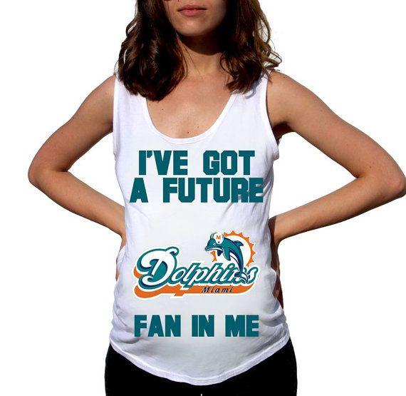 online retailer e0071 e809a Pin on Miami Dolphins