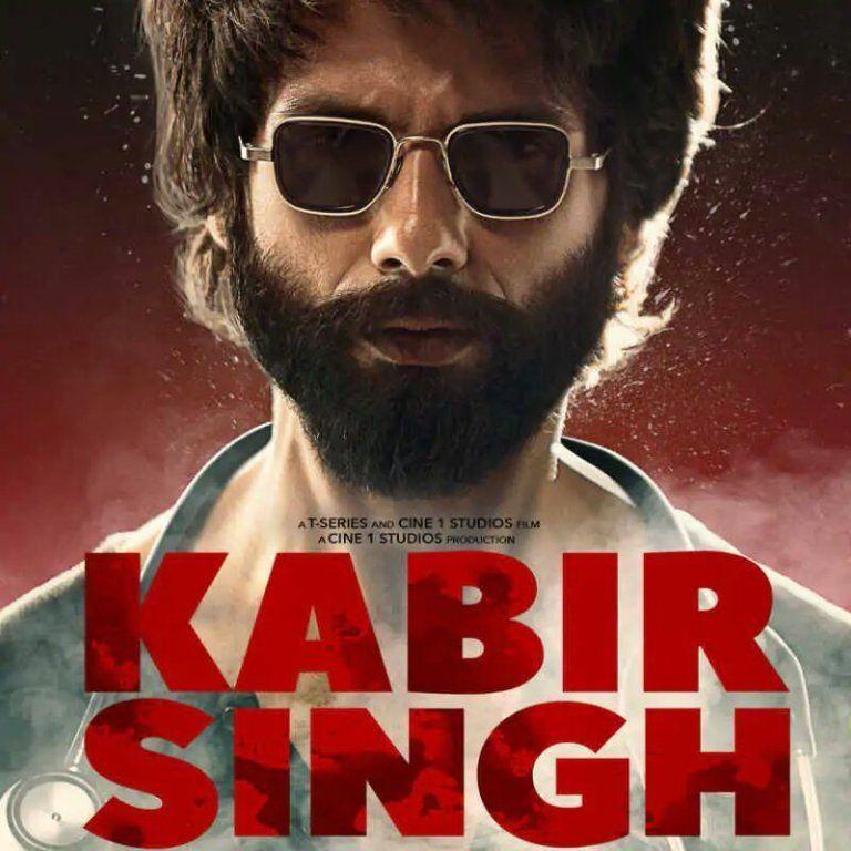 Pin On Download Free Movies Online Kabir singh movie hd wallpaper