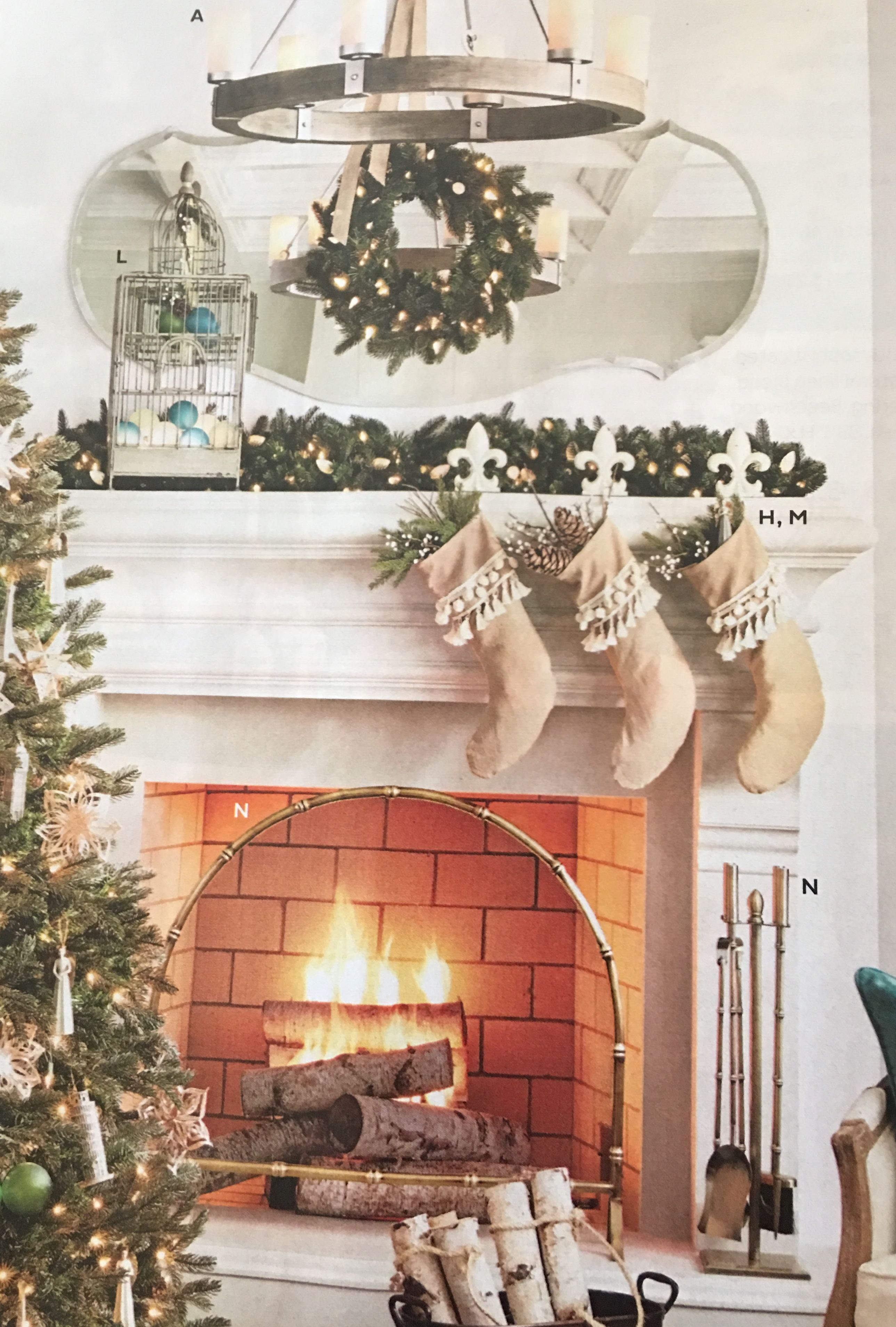 Pin by Tracy G White on Christmas decorations Pinterest