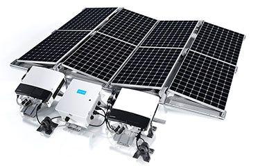 Sunpower Helix Panel Solar Panels Best Solar Panels Buy Solar Panels
