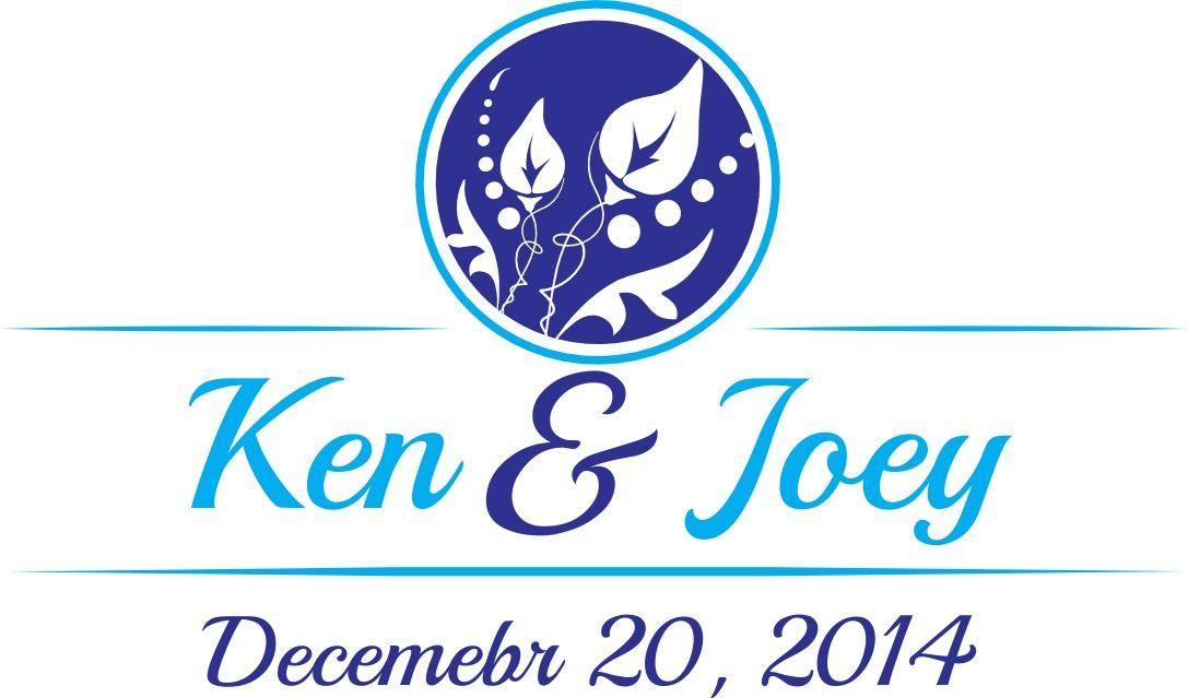 Free Logo Design & Logo Maker By Logo