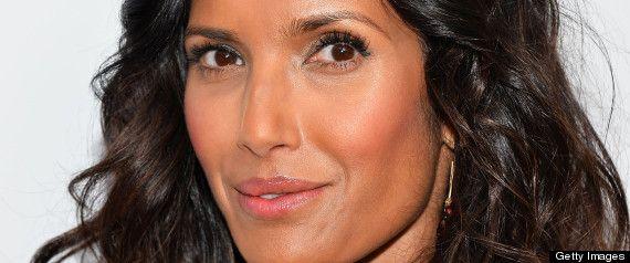 What Top Chef's Padma Lakshmi Eats For Breakfast