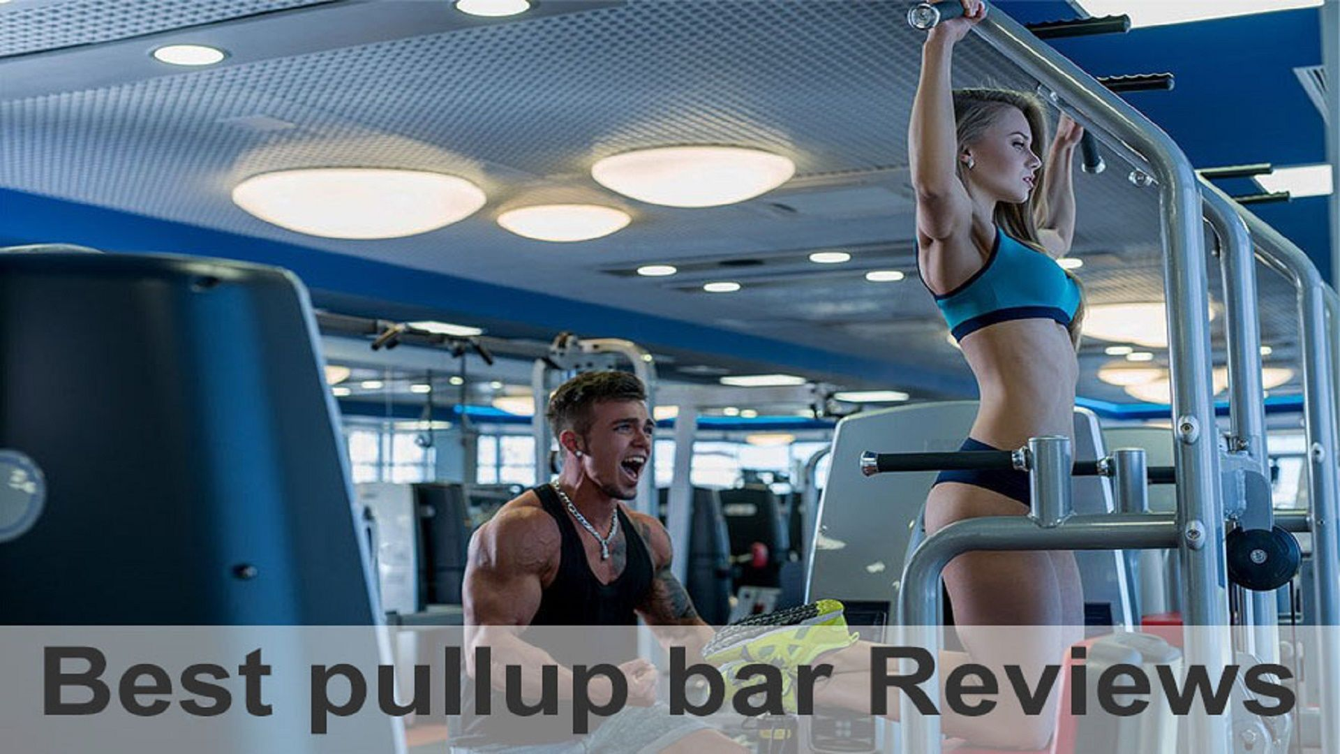 0d3e62a7bf61cbcd840ded53e1aa4fd2 Top Result 50 Unique Portable Pull Up Bar