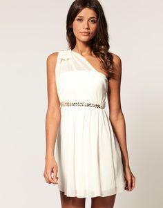 dce1b132c vestidos tipo romano cortos - Buscar con Google