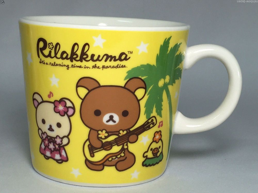 Most Inspiring Rilakkuma Anime Adorable Dog - 0d3e6e5f02c8fda31db7a18ad45189d9  Snapshot_576063  .jpg