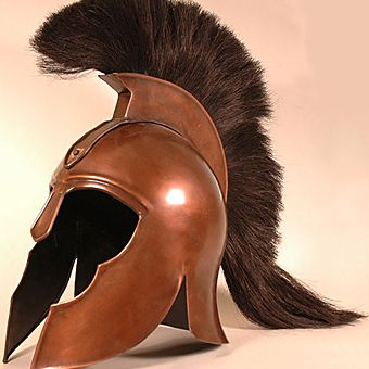 .helmet                                                       …