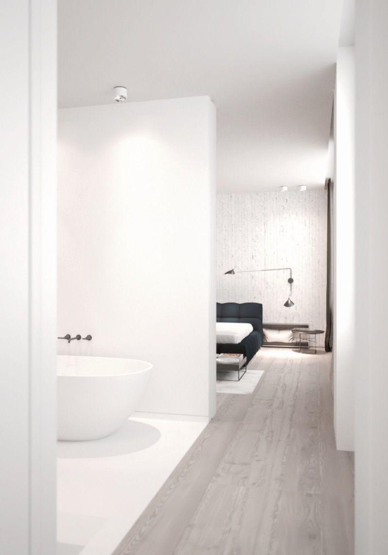Modern Bathroom Taps Modern Bathroom Inspiration Bycocoon Bathroom Design Products