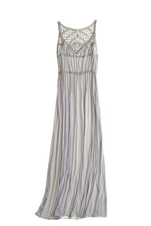 Liana Crochet Maxi::DRESSES::CLOTHING::FINAL SALE::Calypso St. Barth
