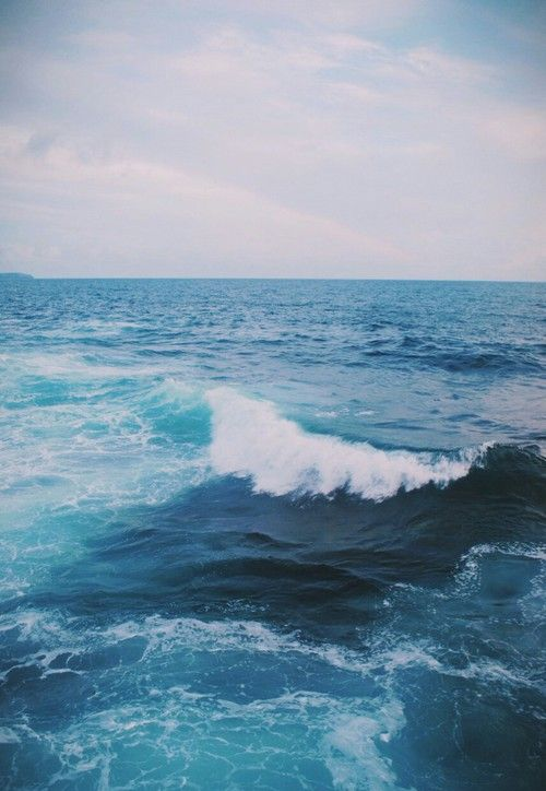 ocean tumblr vertical. Http://bl-on-de.tumblr.com/post/101185056816/hqlines-find-more-vertical-here Ocean Tumblr Vertical A