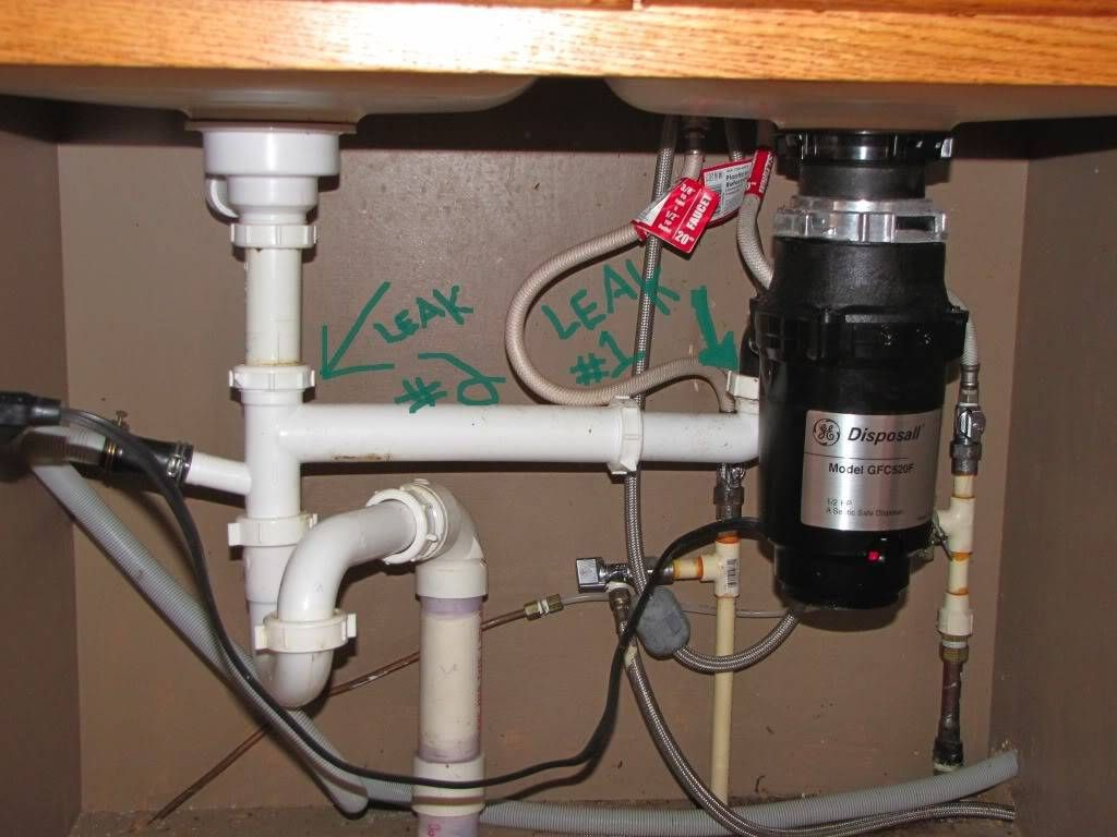 Pipes Under Kitchen Sink Cheap Kitchen Island Ideas Check More