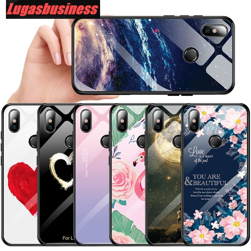 Account Suspended Phone Cases Pattern Phone Case Phone Cases Protective