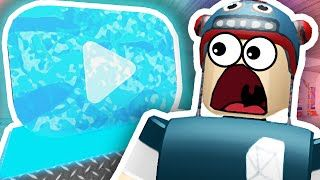 Youtube Factory Tycoon Roblox Youtube Sqaishey - roblox youtubers videos