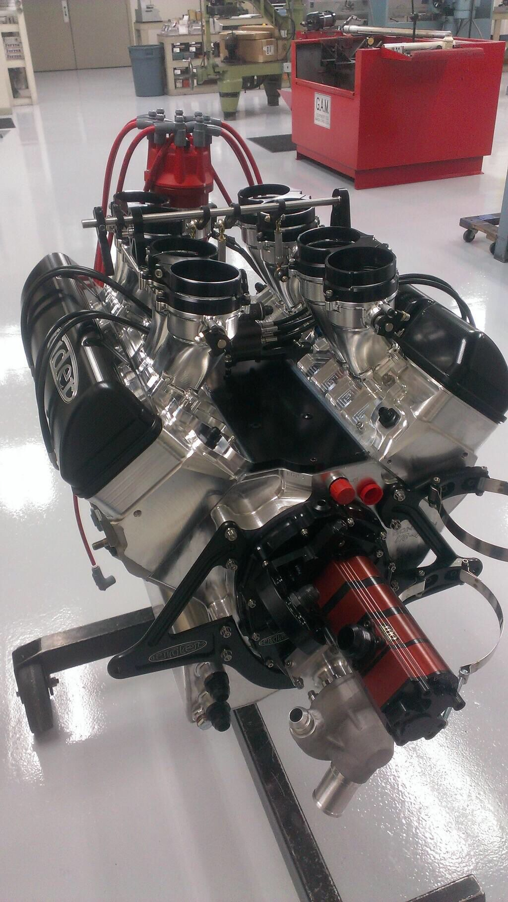 Rider Racing Engines Garage Design Garage Door Torsion Spring Garage Pictures