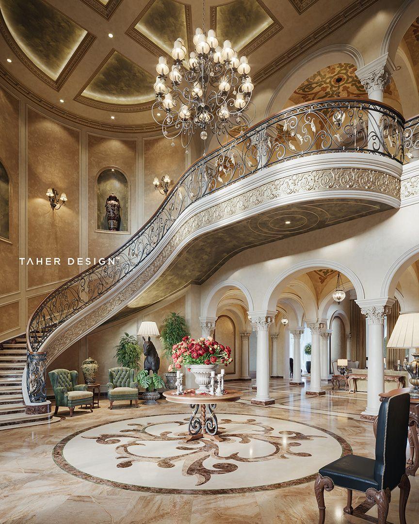 Grand Foyer By Taher Design Studio (1).jpg