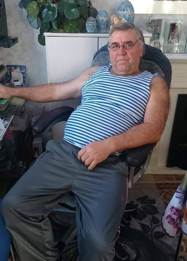 Grandpas Matures Oldermen Gays