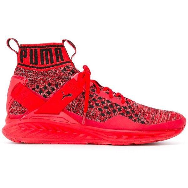 33++ Puma shoes for boys ideas info