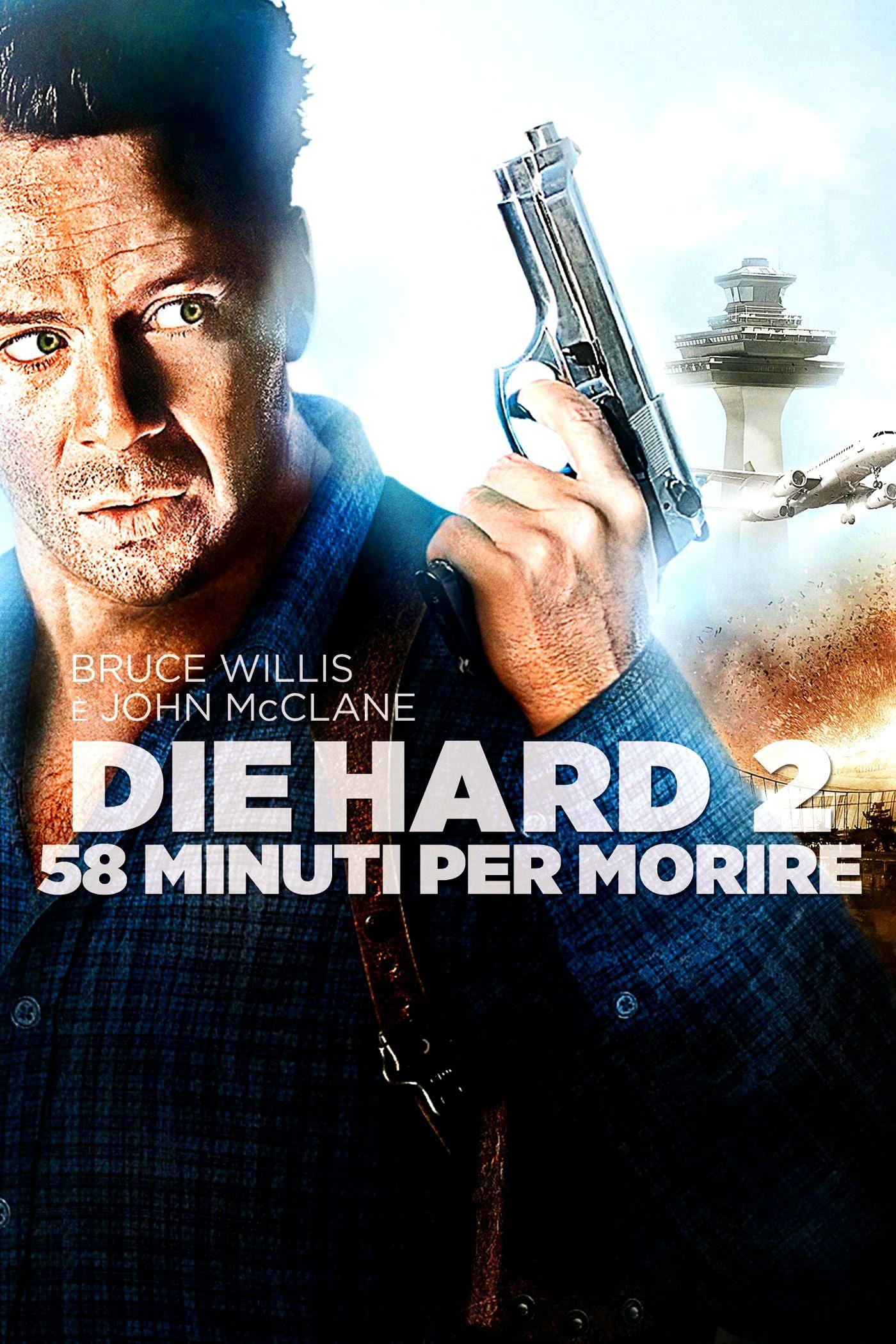 Pin Von Martin Auf Die Hard