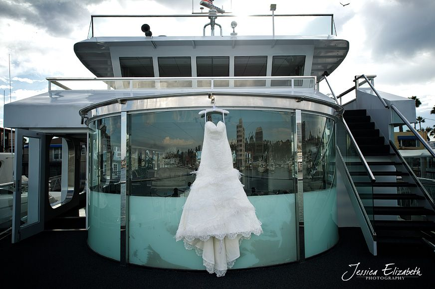 Eternity Yacht Bridal Google Search Electra Cruises Newport Beach Ca Wedding