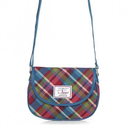 c809243a4d29 Freya Cross Body Bag - Bags from Ness Clothing | Handbags | Fashion ...