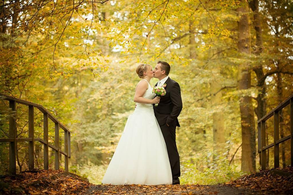 Hochzeitsfotos vom Fotografen - Fotograf in Hannover und Umgebung