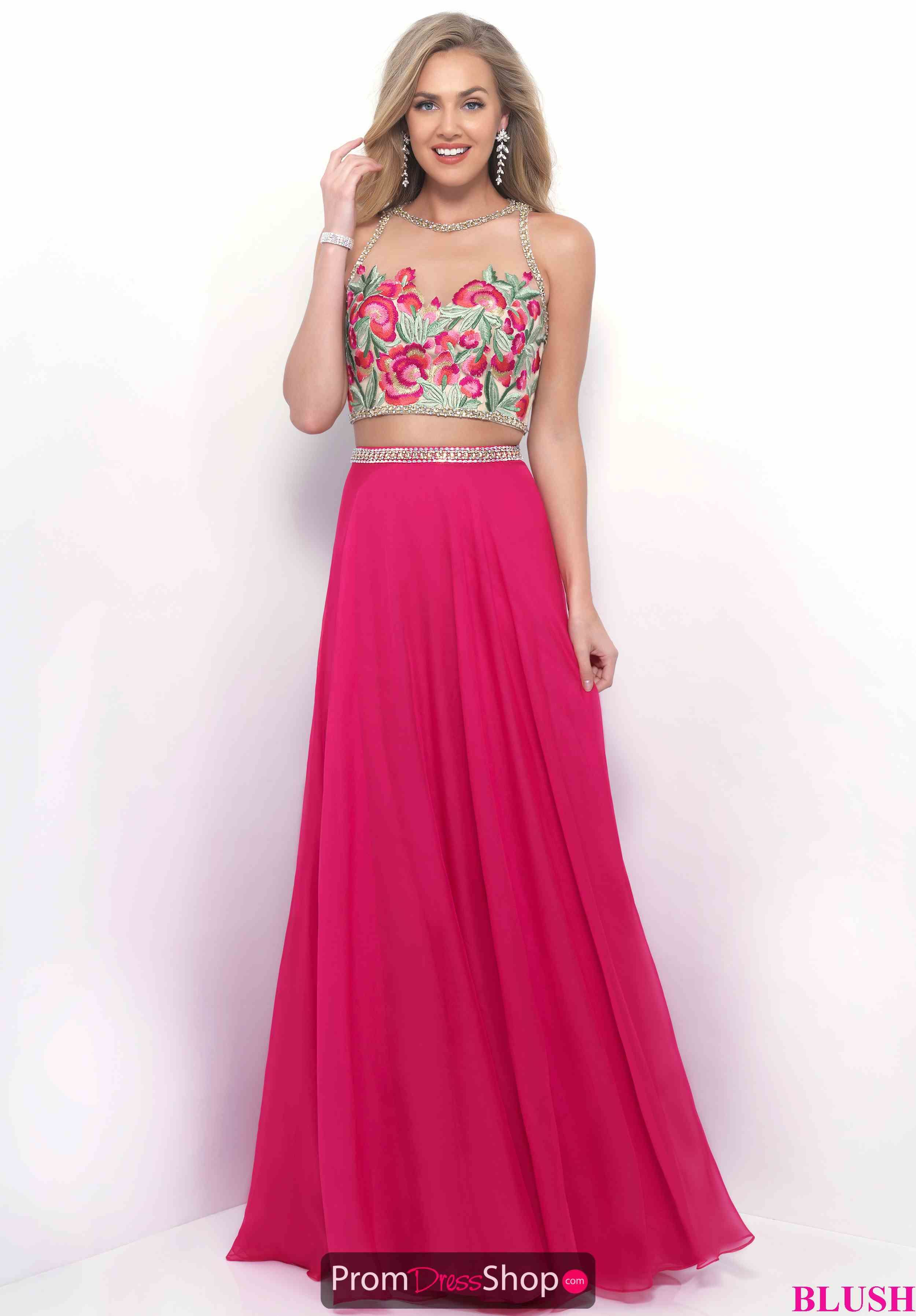 Blush dress in dresses pinterest prom dresses prom
