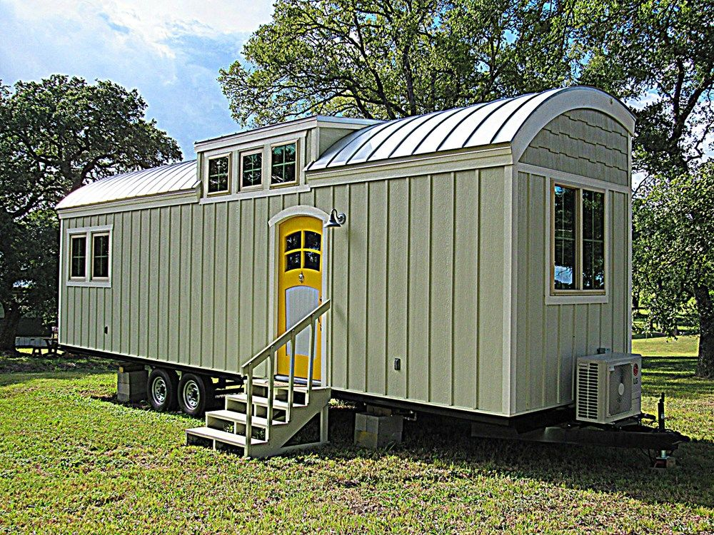 Tiny House For Sale Unique Texas Tiny Home For Sale To Be Tiny Houses For Sale House On Wheels Shed To Tiny House