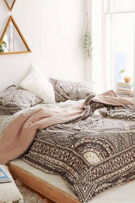 Popular 25 Small Bedrooms With Big Ideas Top Design - Fresh decorating small bedroom Inspirational