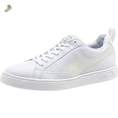 Puma Match Lite Basic wn 11 - Puma sneakers for women ( Amazon Partner- f9ce34553