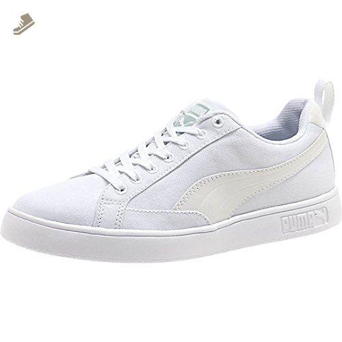 Puma Match Lite Basic wn 11 - Puma sneakers for women ( Amazon Partner- f9ce34553