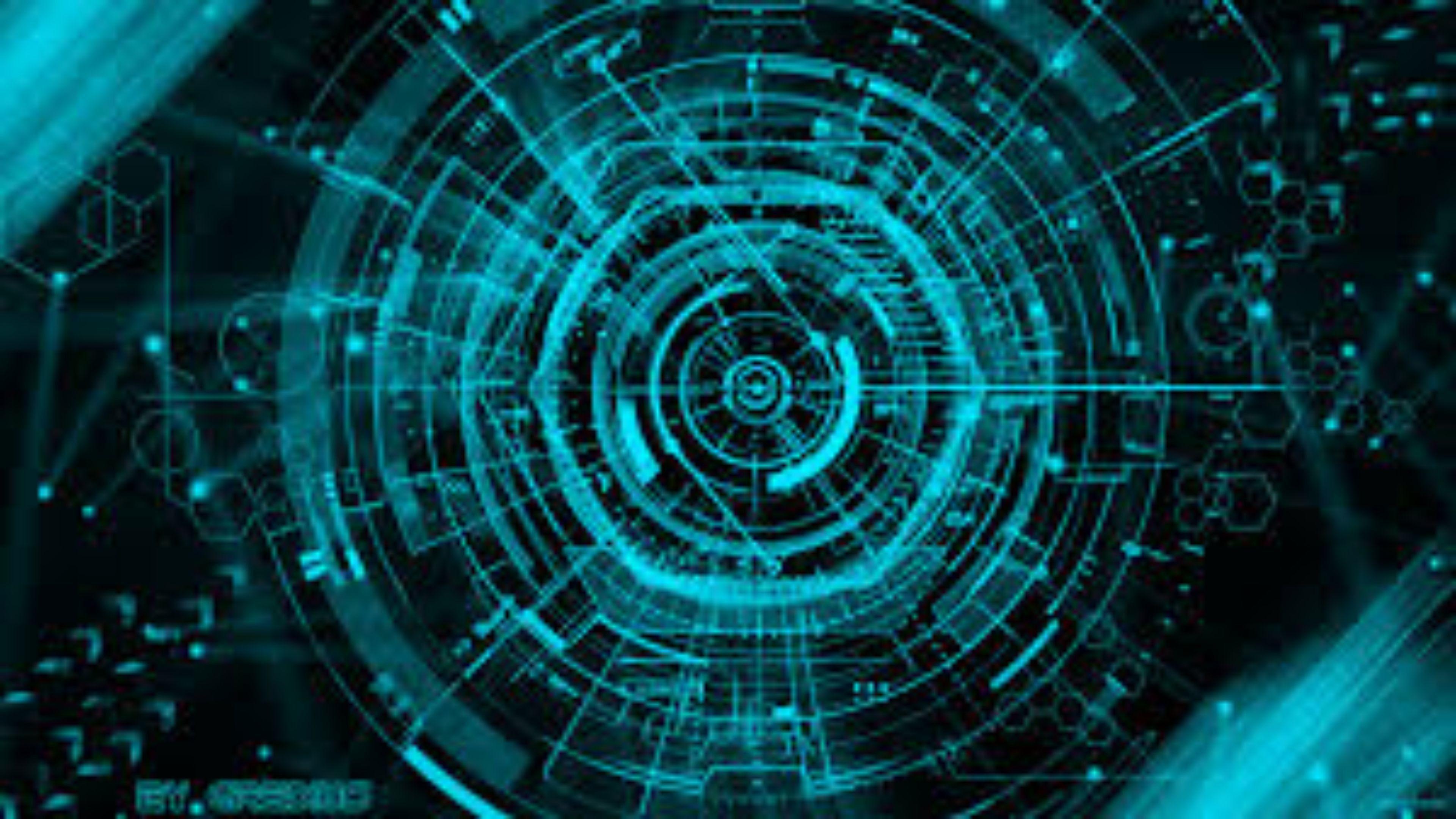 3840x2160 Hd Digital Wallpaper Backgrounds For Free Download Computer Wallpaper Hd Technology Wallpaper Computer Wallpaper