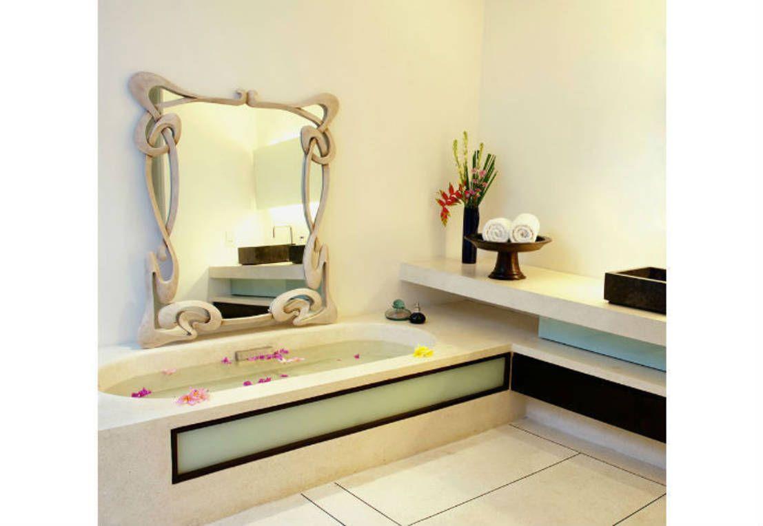 Tremendous timber wall mirrors | Timber walls, Mirror inspiration ...