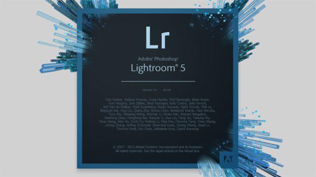 alien skin exposure lightroom cracked