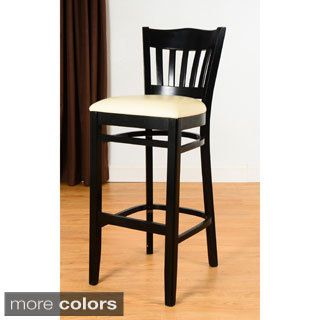 Best Of Home and Garden Bar Stools