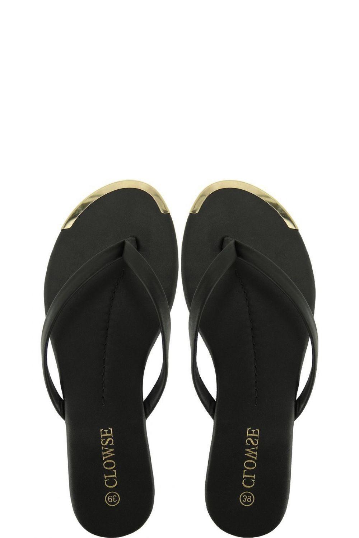 Cool Japanese flip-flops model 40967 Heppin Check more at http://www.brandsforless.gr/shop/women/japanese-flip-flops-model-40967-heppin/