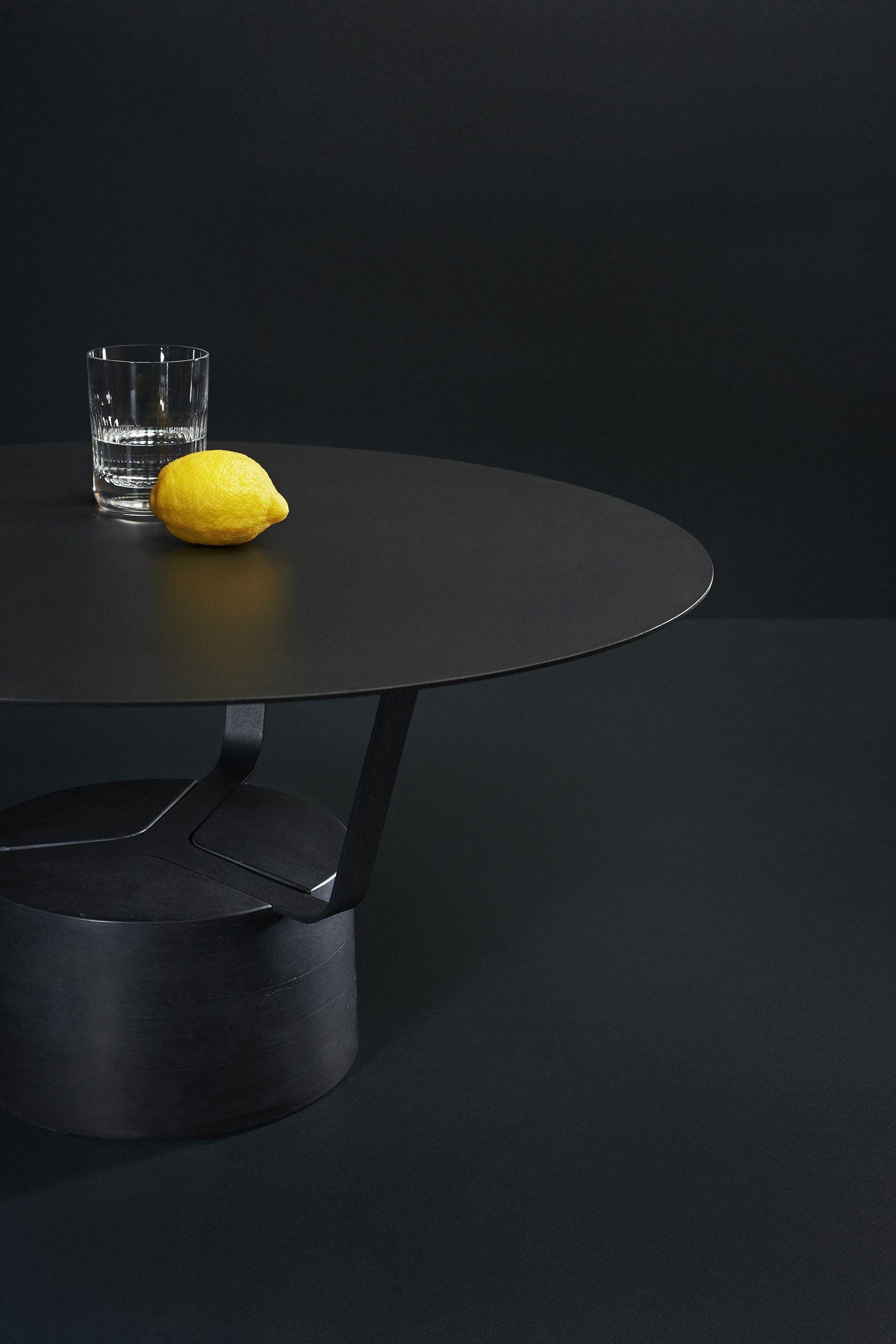 0d3fb56aa43821c715c50500f9af65df Impressionnant De Pieds Pour Table Basse Concept