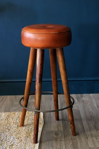 Best Of Tall Table and Stools